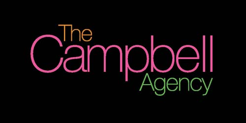 The Campbell Agency Blog