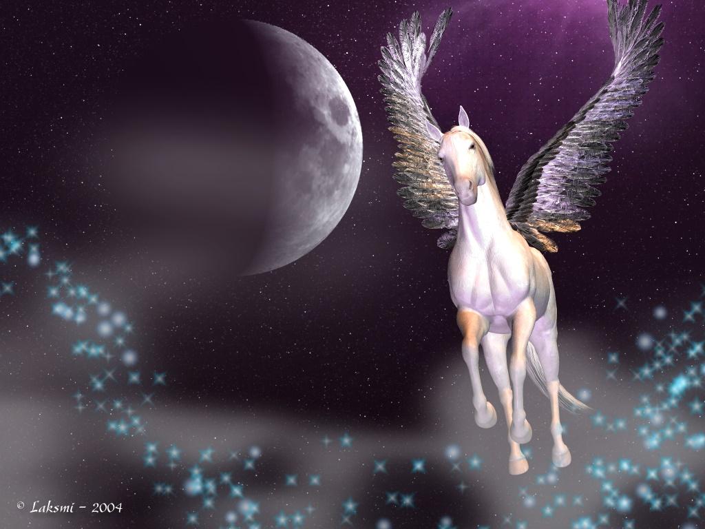 http://2.bp.blogspot.com/_1KF5S75sJ2o/TO9nAVy7H-I/AAAAAAAAANA/qahAuCdanpc/s1600/Pegasus%2BFlight.jpg