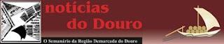 http://www.dodouro.pt/