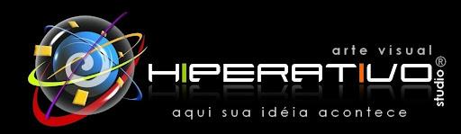 Hiperativo Studio