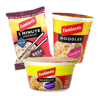 http://2.bp.blogspot.com/_1KRDI8arRaU/RxryG-463jI/AAAAAAAAAZs/CAF_8XBIDFA/s400/instant_noodles.jpg