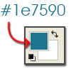 photoshop avatar