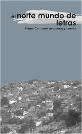 I CONCURSO DE CUENTO Y POESÍA.
