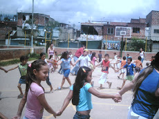 """""""Rondando La Feria de Bucaramanga"""", otra propuesta cultural."""