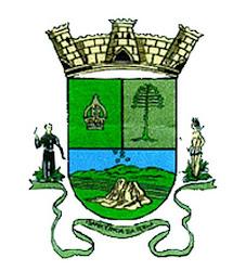 Secretaria de Cultura de Itapecerica da Serra