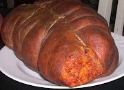 La nduja calabrese