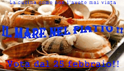 Contest...Il mare nel piatto