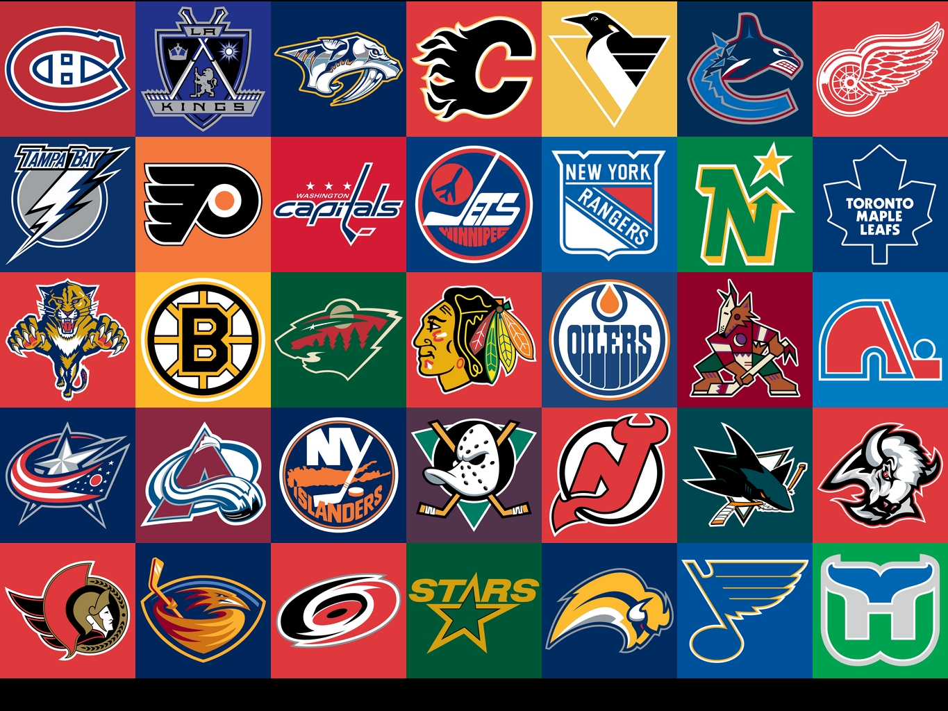 http://2.bp.blogspot.com/_1KiCOLVSWwE/TU66gsahgwI/AAAAAAAAA2E/Q2lSIY_EoDQ/s1600/NHL_Background_Logos.jpg