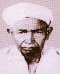 Mahmud Nasri Othmani