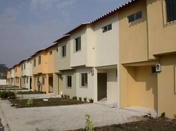Planes Habitacionales En Guayaquil Plan Habitacional Del
