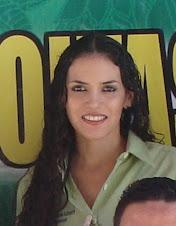 Profra. Cynthia Lizett Pérez Ramos