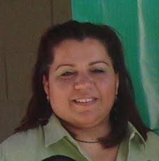 Sra. Maritza S. Damas Tudón