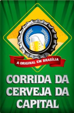 CCC - Corrida da Cerveja 2011