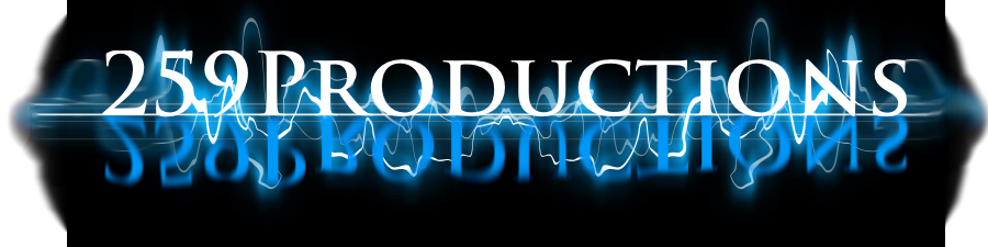 259 Productions Music