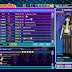 #Hack Avatar Lv 61 Audition Ayodance + E1 Disco