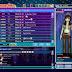 #Hack Avatar Lv 61 Audition Ayodance + E1 Disco