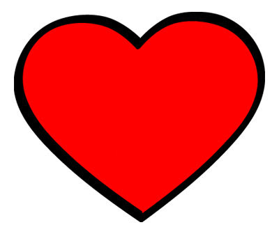 valentine heart fondant cake decorating