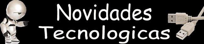 Novidades Tecnologicas