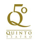 Sede: Teatro Quinto