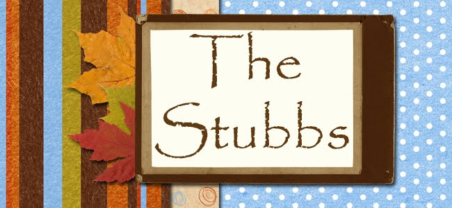 The Stubbs