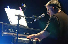 Στις 12 Ιανουαρίου Συναυλία του Θάνου Μικρούτσικου στο Μέγαρο Μουσικής Αθηνών