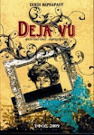 """Deja vu"" φανταστικά διηγήματα"