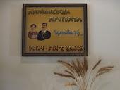 Στο τρίγωνο Βυτίνα - Στεμνίτσα - Καρύταινα - στο χωριό Ψάρι του Δήμου Τρικολώνων αναπτύχθηκε...