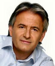 Βασίλης  Γιαννακόπουλος