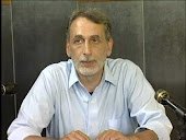 Yποψηφιος Δημαρχος Γορτυνιας