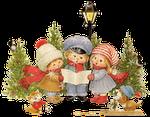 χαρίζουμε βιβλία για δώρα στις γιορτές...