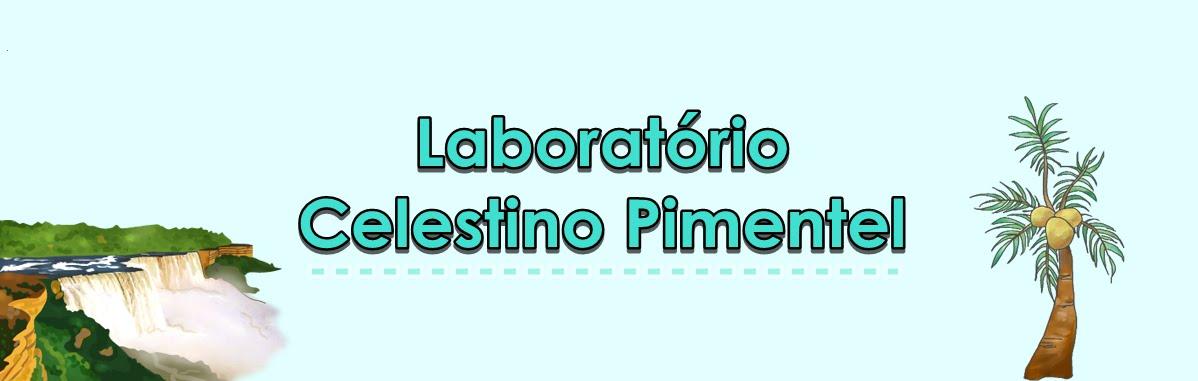 Laboratório Celestino Pimentel