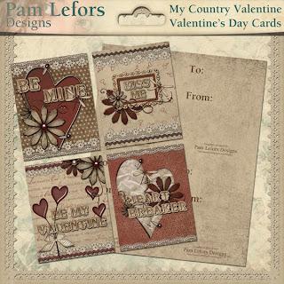 http://pamleforsdesigns.blogspot.com