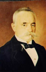 Capitano Carlo Giuseppe Pozzi - Bisabuelo