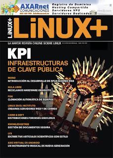 revista-linux-febrero-2010