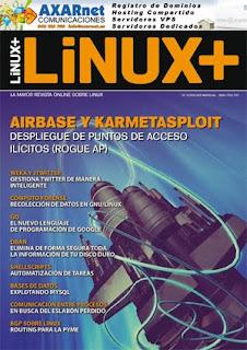 revista-linux-gratis-febrero