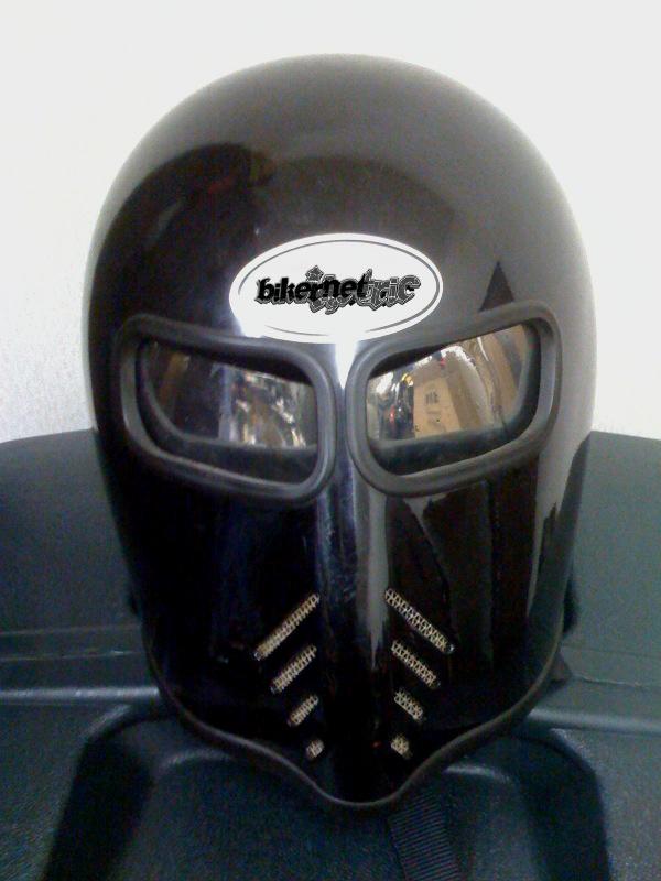 Drag Racing Helmets >> Racing Helmets Vintage Drag Racing Helmets