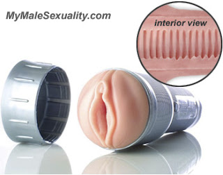Fleshlight​SR