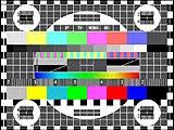 Серф ТВ