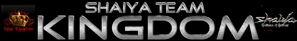 shaiya-kingdom