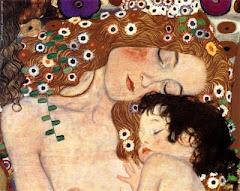 Imagem - Klimt