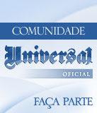 Comunidade Universal