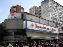 CARACAS - VENEZUELA