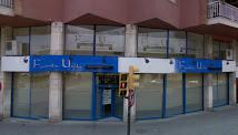 L`HOSPITALET - ESPANHA