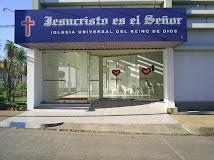 TUCUAREMBÓ - URUGUAI