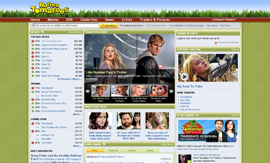 film review site dailynewsreport970webfc2com