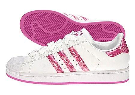 [Pink+Sneakers+6jpg]