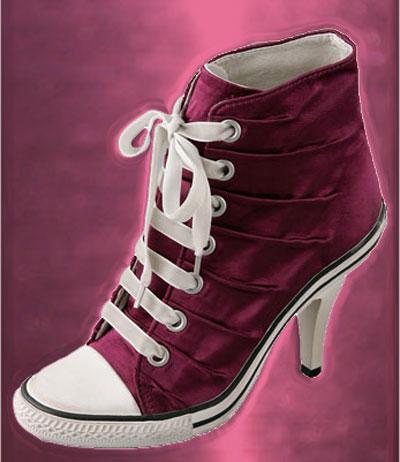 [pink+sneakers+7jpg]