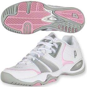 [Pink+Sneakers+4jpg]