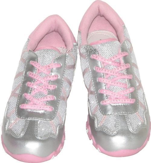 [Pink+Sneakers+5jpg]