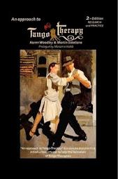En el Reino Unido salió un libro con escritos de Graciela Pesce